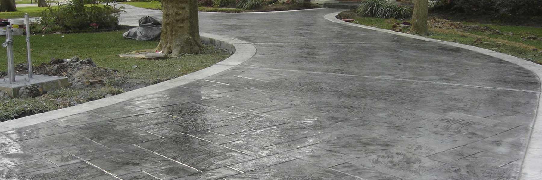 ConcreteHeader2