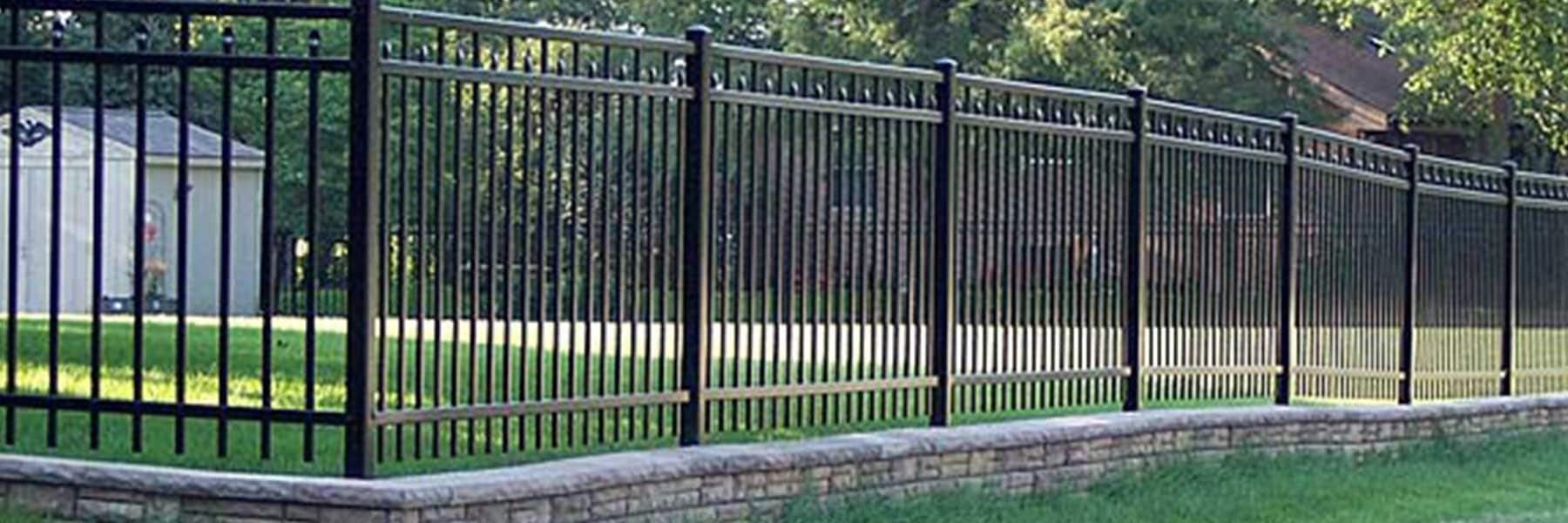 FenceHeader