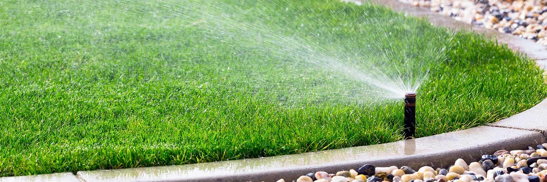 IrrigationHeader