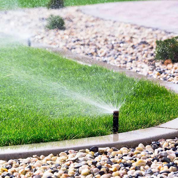 IrrigationSquare