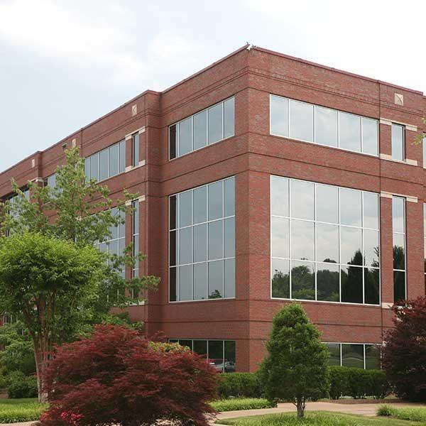 CorporateOfficeSquare