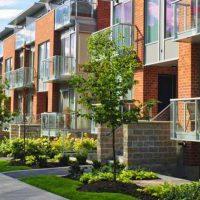Header_0004_Fairfax-Commercial-Landscaping